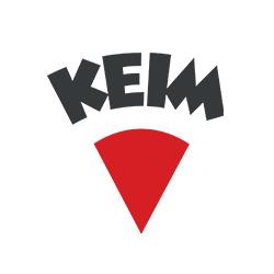 Partner Keim
