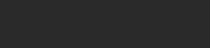 Logo_Malermeister